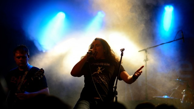 new.bands.festival.2012 - Vorrunde
