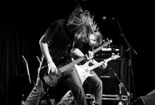 new.bands.festival.2012 - Zwischenrunde